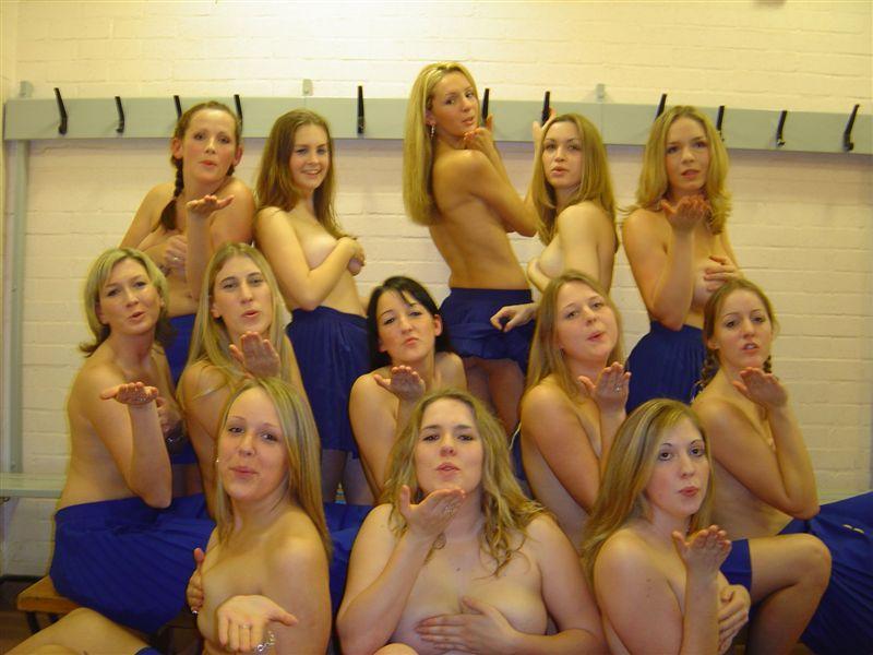 Grany sex women nude