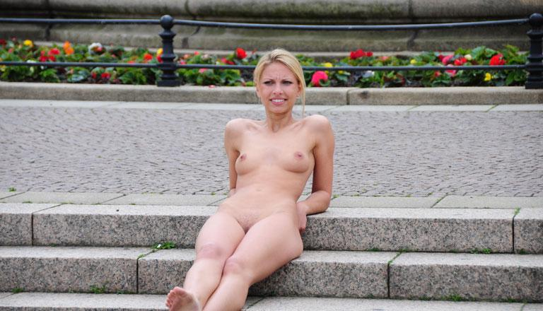 Shemale public tubes and outdoor tranny sex, by Popularity - TEACHER TRANNY
